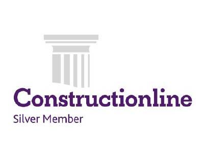 construtionline